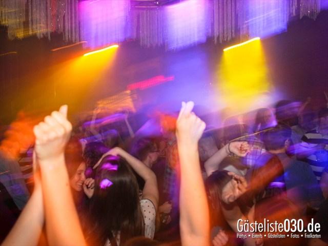 https://www.gaesteliste030.de/Partyfoto #61 Soda Berlin vom 20.04.2012
