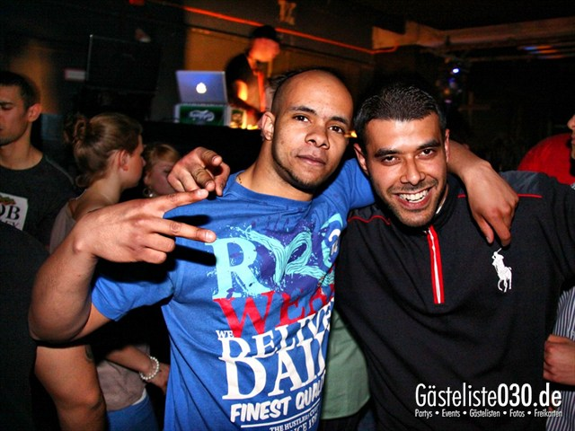 https://www.gaesteliste030.de/Partyfoto #41 2BE Club Berlin vom 31.03.2012