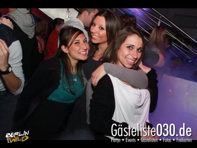 https://www.gaesteliste030.de/Partyfoto #40 E4 Berlin vom 28.04.2012