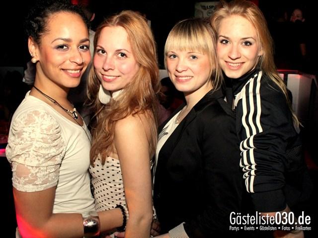 https://www.gaesteliste030.de/Partyfoto #18 Club R8 Berlin vom 24.03.2012