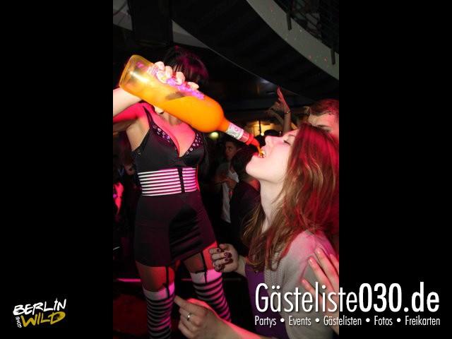 https://www.gaesteliste030.de/Partyfoto #9 E4 Berlin vom 17.03.2012
