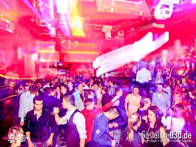 https://www.gaesteliste030.de/Partyfoto #185 China Lounge Berlin vom 16.12.2011