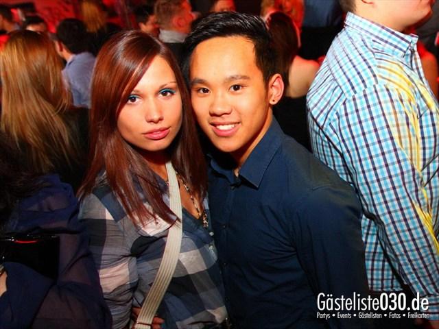https://www.gaesteliste030.de/Partyfoto #63 Maxxim Berlin vom 02.02.2012