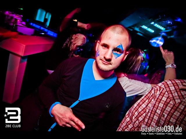 https://www.gaesteliste030.de/Partyfoto #49 2BE Club Berlin vom 11.02.2012
