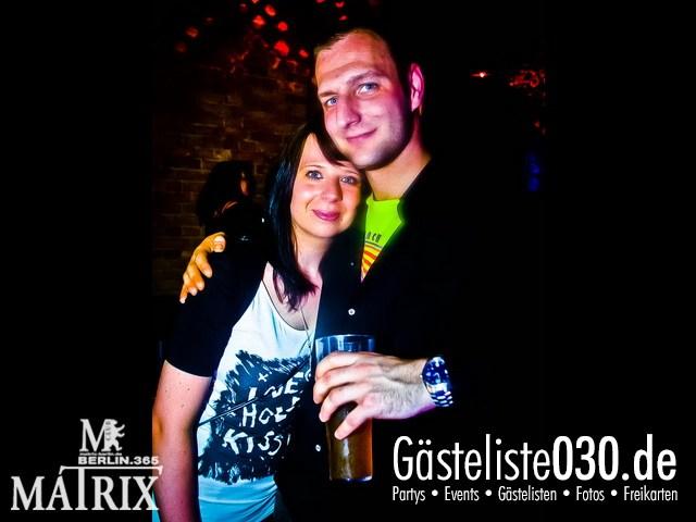 https://www.gaesteliste030.de/Partyfoto #16 Matrix Berlin vom 28.04.2012