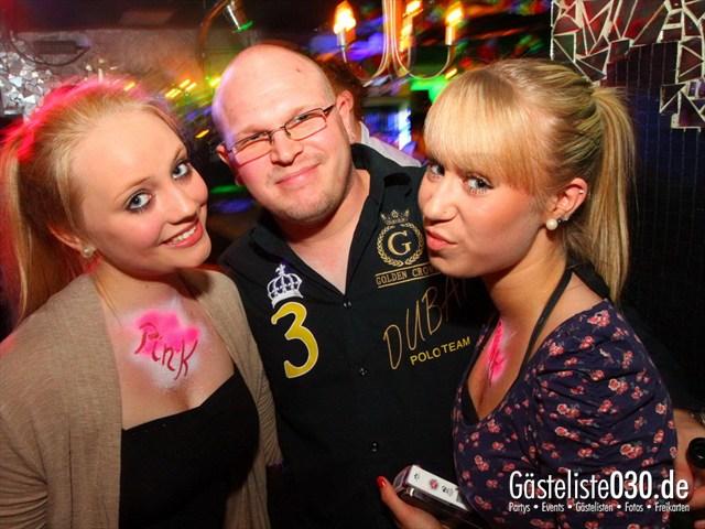 https://www.gaesteliste030.de/Partyfoto #224 Q-Dorf Berlin vom 04.05.2012