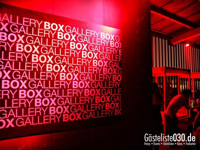 https://www.gaesteliste030.de/Partyfoto #86 Box Gallery Berlin vom 17.03.2012