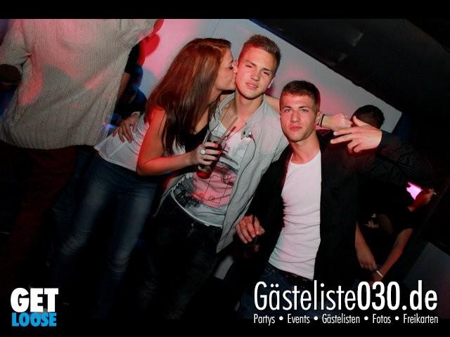 https://www.gaesteliste030.de/Partyfoto #93 Club R8 Berlin vom 11.05.2012