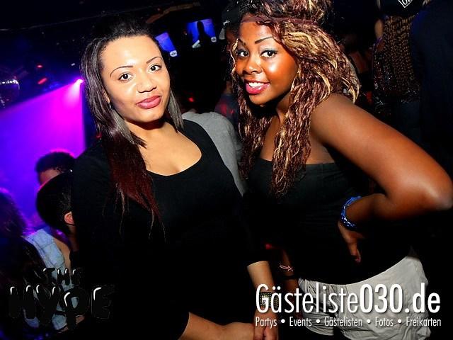 https://www.gaesteliste030.de/Partyfoto #20 Club R8 Berlin vom 21.01.2012