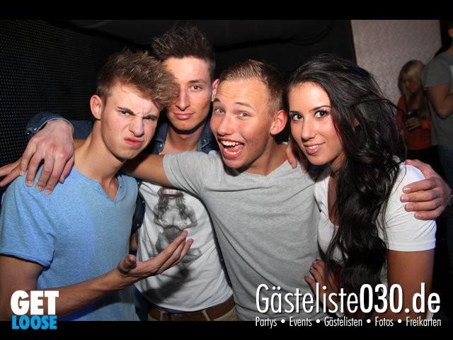 https://www.gaesteliste030.de/Partyfoto #13 Club R8 Berlin vom 20.04.2012