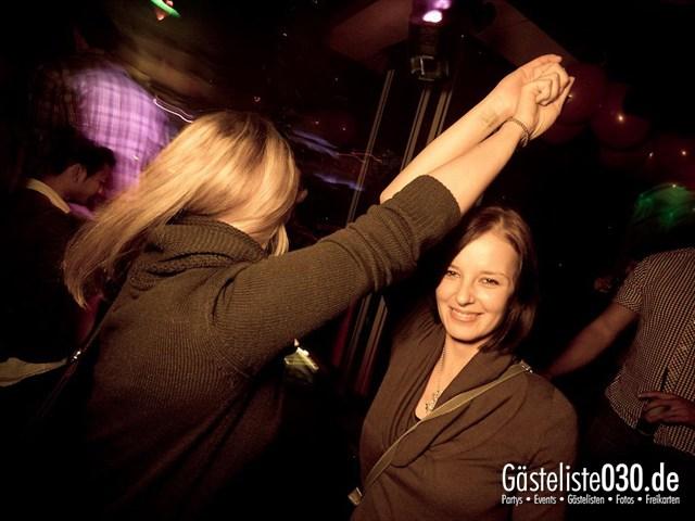 https://www.gaesteliste030.de/Partyfoto #62 Maxxim Berlin vom 12.12.2011