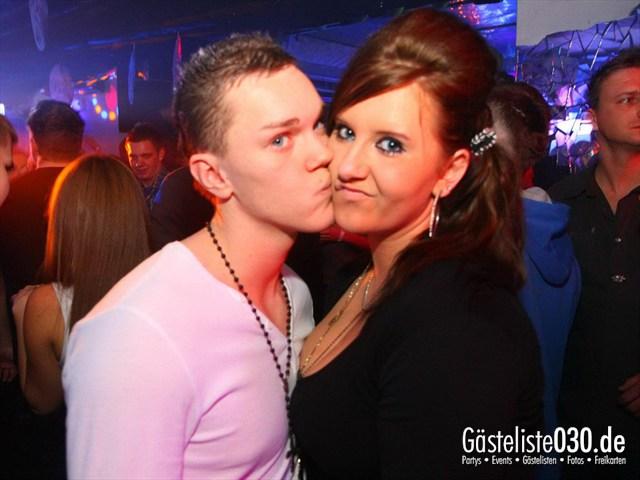 https://www.gaesteliste030.de/Partyfoto #185 Q-Dorf Berlin vom 27.01.2012