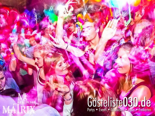 https://www.gaesteliste030.de/Partyfoto #22 Matrix Berlin vom 14.02.2012