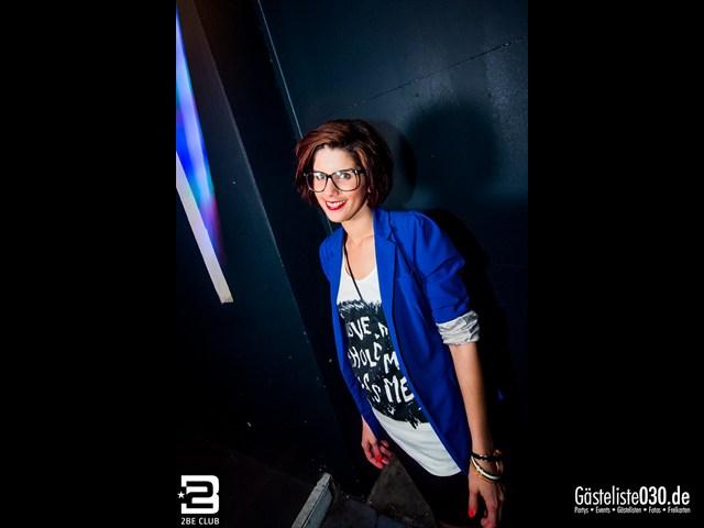 https://www.gaesteliste030.de/Partyfoto #64 2BE Club Berlin vom 31.03.2012