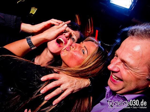 https://www.gaesteliste030.de/Partyfoto #27 Q-Dorf Berlin vom 13.12.2011