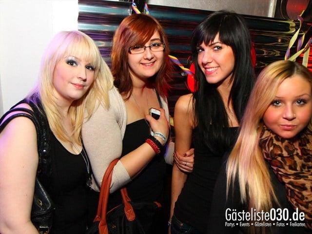 https://www.gaesteliste030.de/Partyfoto #182 Q-Dorf Berlin vom 03.03.2012