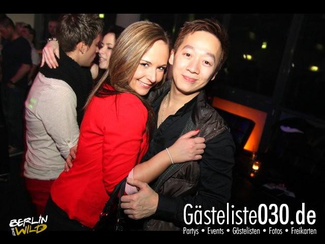 https://www.gaesteliste030.de/Partyfoto #49 E4 Berlin vom 28.01.2012