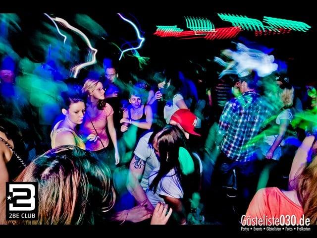 https://www.gaesteliste030.de/Partyfoto #133 2BE Club Berlin vom 03.03.2012
