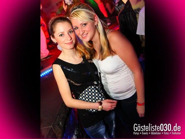 https://www.gaesteliste030.de/Partyfoto #81 Q-Dorf Berlin vom 24.02.2012