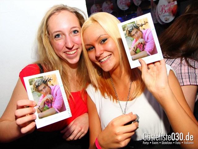 https://www.gaesteliste030.de/Partyfoto #7 Q-Dorf Berlin vom 09.12.2011