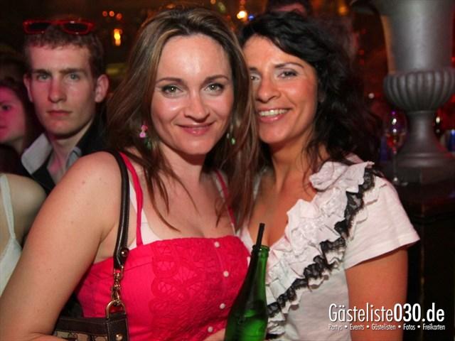 https://www.gaesteliste030.de/Partyfoto #28 Adagio Berlin vom 28.04.2012