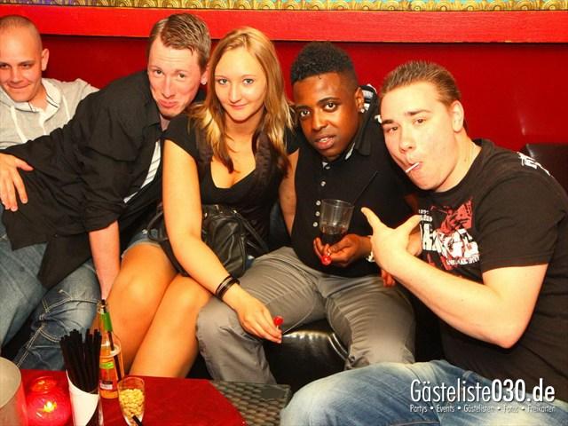 https://www.gaesteliste030.de/Partyfoto #57 Q-Dorf Berlin vom 28.04.2012