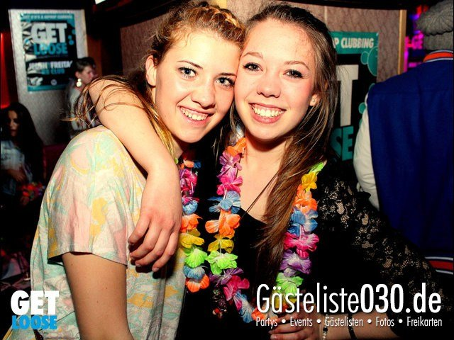 https://www.gaesteliste030.de/Partyfoto #11 Club R8 Berlin vom 30.03.2012
