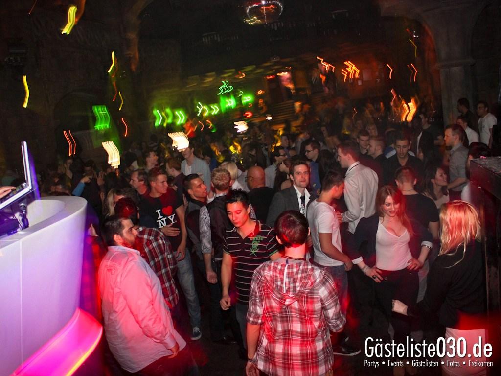 Partyfoto #49 Adagio 07.04.2012 FHM Lifestyle Clubtour
