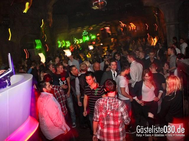 https://www.gaesteliste030.de/Partyfoto #49 Adagio Berlin vom 07.04.2012