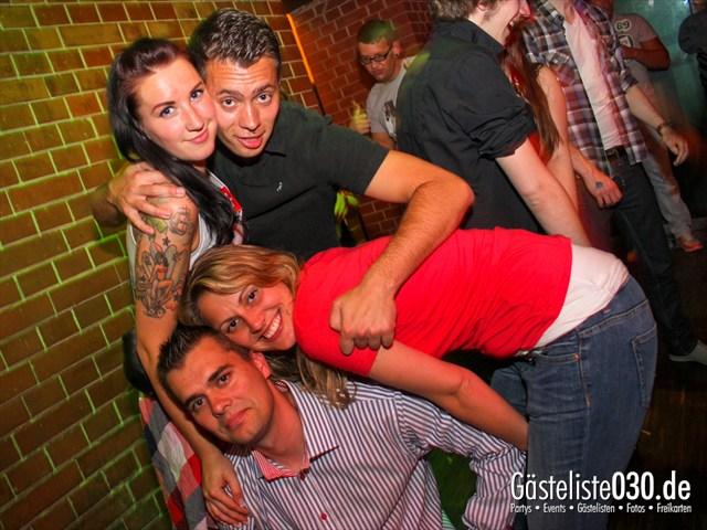 https://www.gaesteliste030.de/Partyfoto #64 Soda Berlin vom 04.05.2012