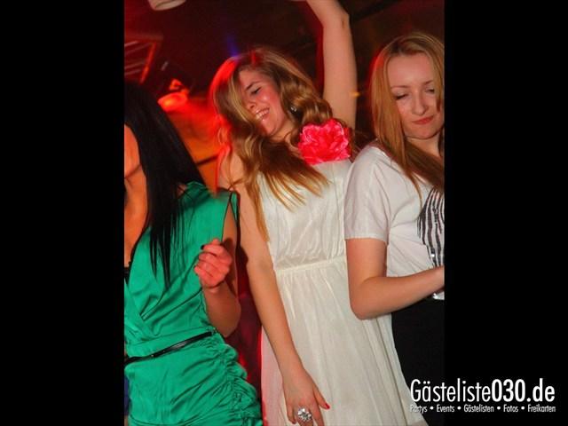 https://www.gaesteliste030.de/Partyfoto #42 Maxxim Berlin vom 19.01.2012