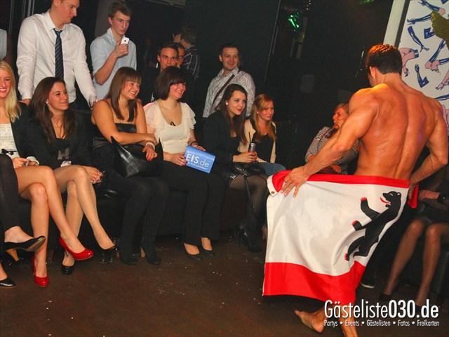 https://www.gaesteliste030.de/Partyfoto #76 Maxxim Berlin vom 24.12.2011