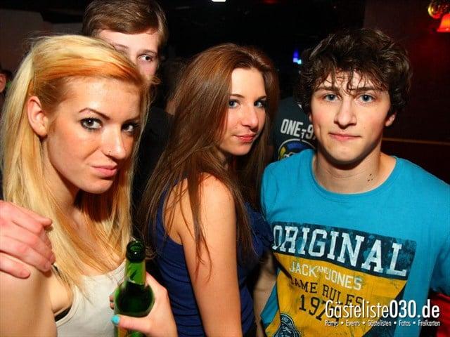 https://www.gaesteliste030.de/Partyfoto #29 Q-Dorf Berlin vom 28.12.2011