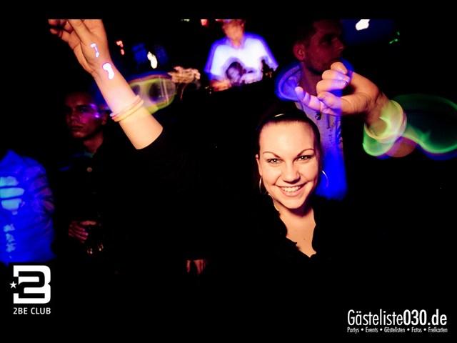 https://www.gaesteliste030.de/Partyfoto #153 2BE Club Berlin vom 17.12.2011