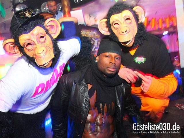 https://www.gaesteliste030.de/Partyfoto #3 Q-Dorf Berlin vom 10.04.2012