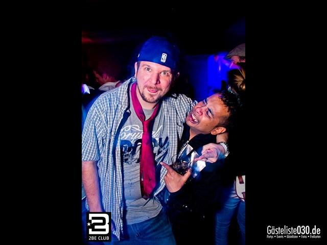 https://www.gaesteliste030.de/Partyfoto #196 2BE Club Berlin vom 31.12.2011