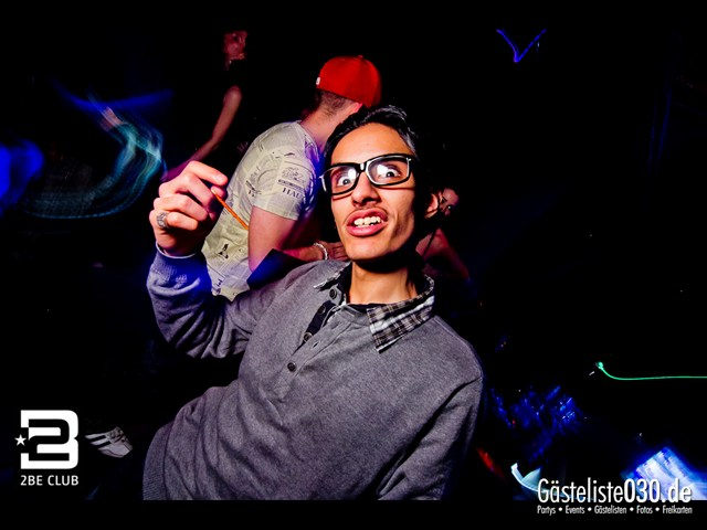 https://www.gaesteliste030.de/Partyfoto #143 2BE Club Berlin vom 10.12.2011