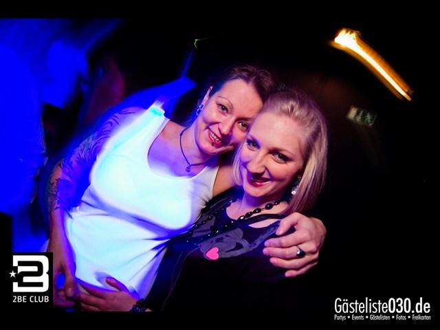 https://www.gaesteliste030.de/Partyfoto #159 2BE Club Berlin vom 21.01.2012