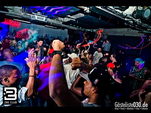 https://www.gaesteliste030.de/Partyfoto #92 2BE Club Berlin vom 28.01.2012