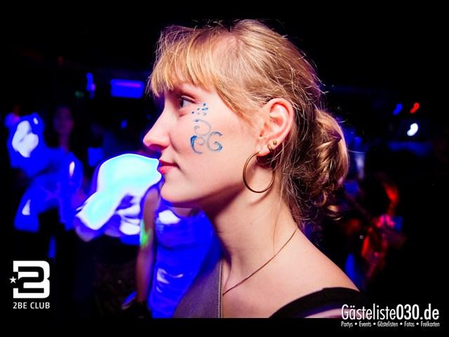 https://www.gaesteliste030.de/Partyfoto #22 2BE Club Berlin vom 21.01.2012