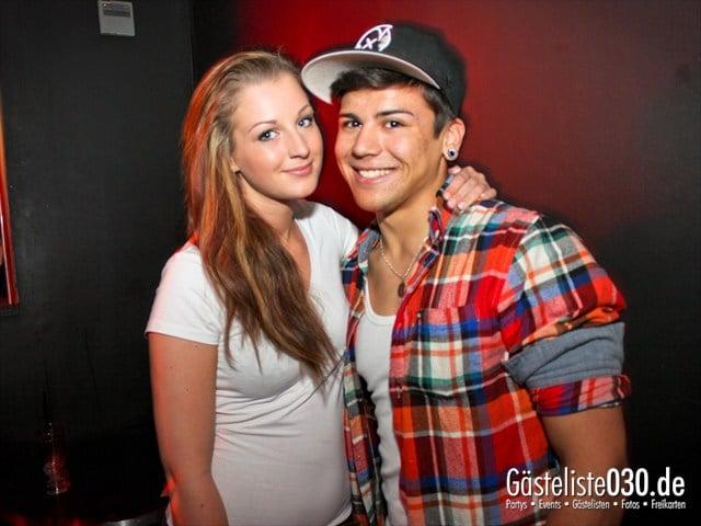 https://www.gaesteliste030.de/Partyfoto #1 Club R8 Berlin vom 21.04.2012