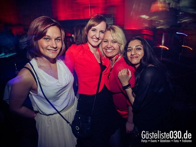https://www.gaesteliste030.de/Partyfoto #75 Adagio Berlin vom 13.04.2012