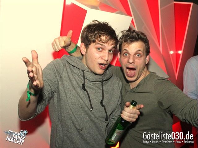 https://www.gaesteliste030.de/Partyfoto #81 Box Gallery Berlin vom 03.03.2012