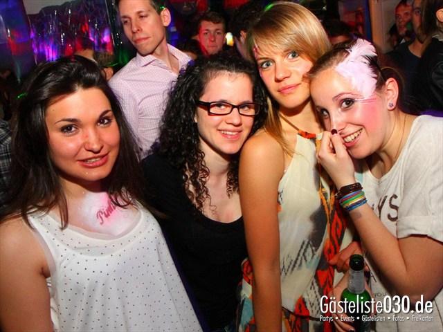https://www.gaesteliste030.de/Partyfoto #108 Q-Dorf Berlin vom 20.04.2012