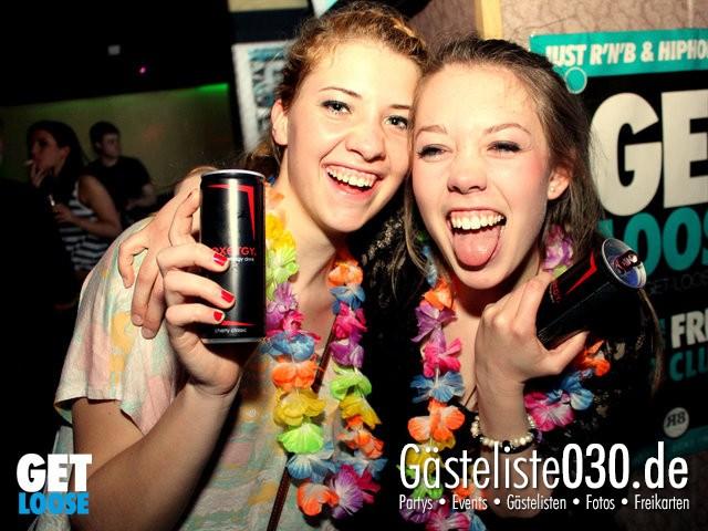 https://www.gaesteliste030.de/Partyfoto #12 Club R8 Berlin vom 30.03.2012
