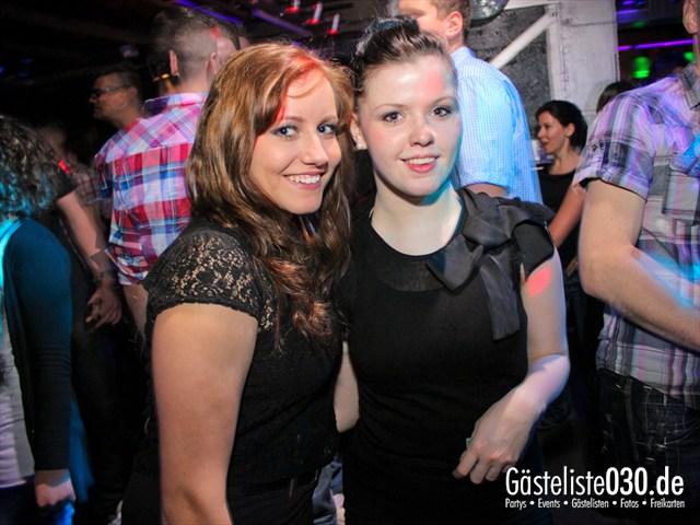 https://www.gaesteliste030.de/Partyfoto #66 Soda Berlin vom 07.04.2012