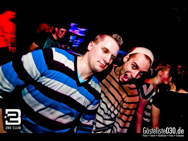https://www.gaesteliste030.de/Partyfoto #157 2BE Club Berlin vom 25.02.2012