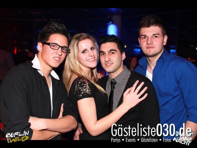 https://www.gaesteliste030.de/Partyfoto #20 E4 Berlin vom 11.02.2012