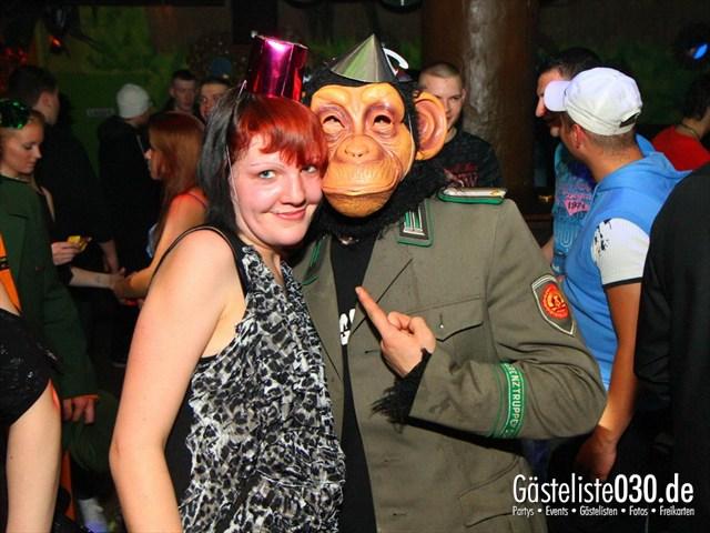 https://www.gaesteliste030.de/Partyfoto #195 Q-Dorf Berlin vom 17.02.2012