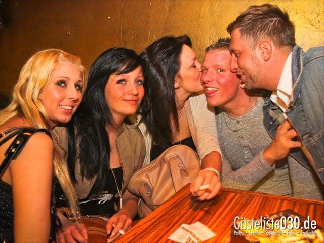 https://www.gaesteliste030.de/Partyfoto #33 Soda Berlin vom 13.04.2012